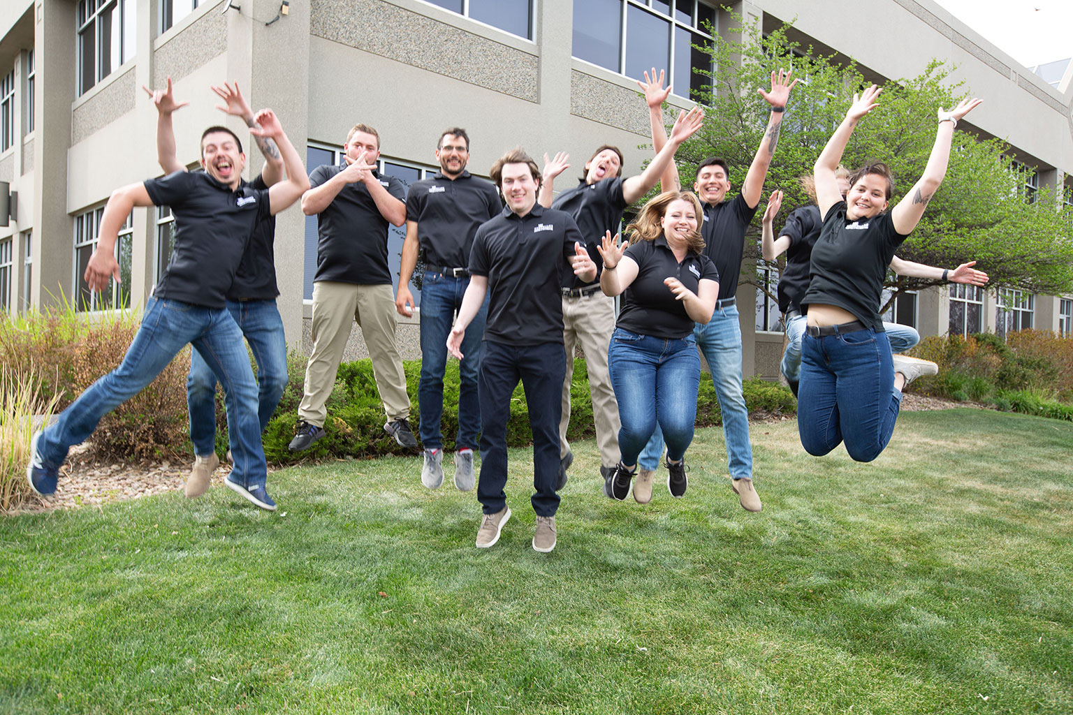 Homeguard Is Excited To Expand Our Sales Team And We Are Looking For Great Candidates Like You!